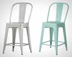 counter height swivel bar stools with backs remarkable counter height bar stools with backs intended for the