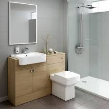 17 best bathroom images on pinterest bathroom ideas bathroom