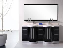 48 inch bathroom vanities with tops bathroom vanities chicago