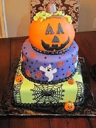 best 25 pumpkin shaped cake ideas on pinterest what countries