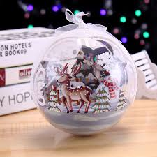 popular clear plastic ornament buy cheap clear plastic