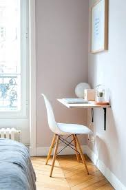 Small Desk Space Ideas Bedroom Ideas With Desk Aciu Club