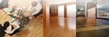 hardwood floor company union grove exotic wood floor