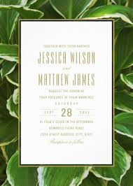 cruise wedding invitations cruise wedding invitations archives superdazzle custom