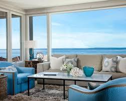 blue livingroom 30 all favorite blue living room ideas photos houzz