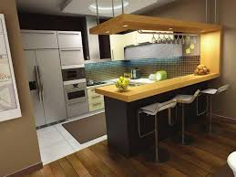 island peninsula kitchen l shaped kitchen with island best of kitchen islands peninsula