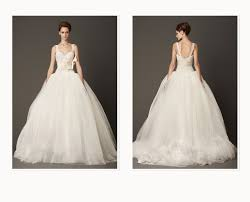 vera wang wedding dresses prices gown on the hunt