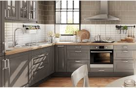 ikea kitchen ideas cabinet ikea kitchens gallery wonderful ikea kitchen cabinets