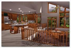 Punch Home Design 4000 Free Download Landscape Design Courses January 2015