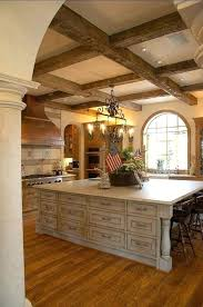 country kitchen island country kitchen island snaphaven
