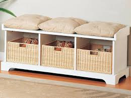 storage bench for bedroom u2013 robys co