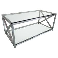 Coffee Tables Glass by Coffee Tables Round Rectangular Glass Wood Storage Designs