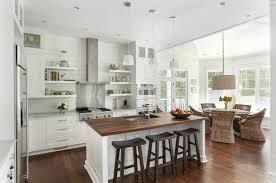 sink island kitchen 34 luxurious kitchens with island sinks