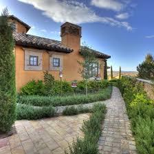 Tuscan Backyard Landscaping Ideas 103 Best Tuin Tuscan Garden Ideas Images On Pinterest Tuscan