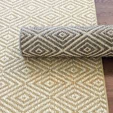 Ballard Designs Kitchen Rugs by Best 25 Kitchen Runner Rugs Ideas Only On Pinterest Kitchen Rug