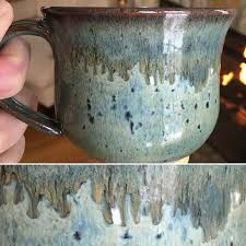 271 best ceramic glasyr images on pottery techniques