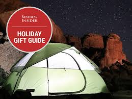 Here Are 27 Great Gift Ideas For The Outdoors Enthusiast In Your