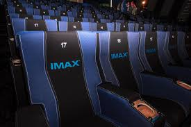 ster kinekor launches the imax experience at gateway with thor