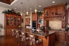 affordable custom cabinets showroom