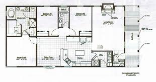 bungalow floorplans beautiful bungalow floorplans bungalow housebungalow house