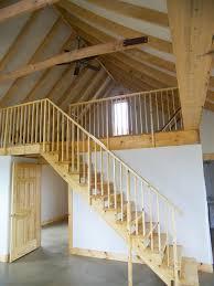 one bedroom loft apartment 1 bedroom loft apartment boiceville cottages