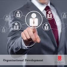 organizational development iace
