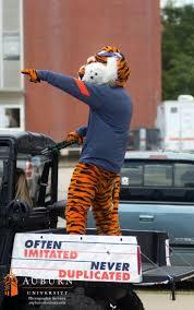 halloween city auburn al 1030 best sports auburn images on pinterest auburn tigers