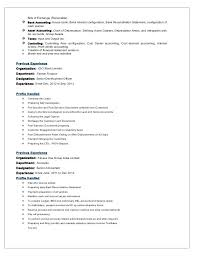 resume interests section suren drummer info
