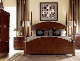 Home Decor Stores Las Vegas Haute Decor The Haute 5 Home Decor Stores In Las Vegas Haute Living