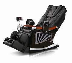 X Rocker Wireless Gaming Chair Innovative Gaming Chair For Playstation 4 X Rocker Pro H3 Wireless