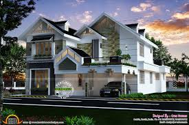 bahay kubo modern style joy studio design gallery best design