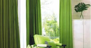living room endearing colorful living room curtain design