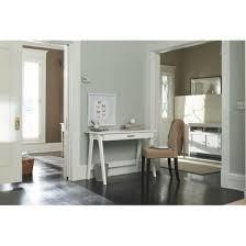 Target Small Desk 15 Best Vanities For Closet Images On Pinterest Desk Cubicles