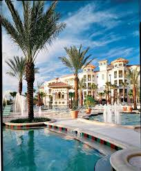 18 best florida vacations images on vacation resorts