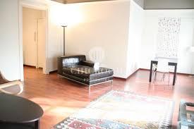 chambre à louer barcelone appartement 1 chambre à louer dans le quartier gothique à barcelone