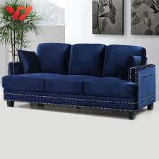 list manufacturers of leather livingroom furniture buy leather