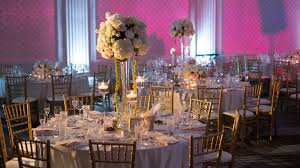 cheap wedding venues chicago wedding venues chicago w chicago city center