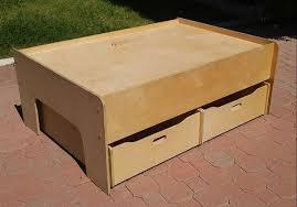 little colorado play table little colorado play table furniture in tempe az
