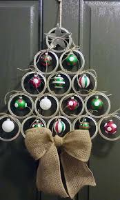 Decorate Christmas Tree At Home by Best 25 Christmas Crafts Ideas On Pinterest Kids Christmas