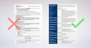 technical resume exles technical resume sle and complete guide 20 exles