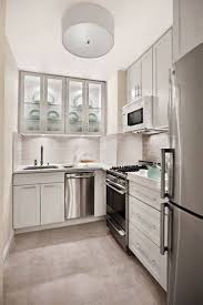 kitchen cabinet design for small house small apartment small space small house kitchen cabinet