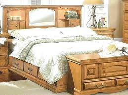 solid wood bookcase headboard queen white distressed headboard queen headboard wooden solid wood