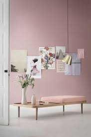 Home Design Interior 2016 by Best 20 Pastel Interior Ideas On Pinterest Pink Marble