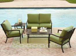 Macys Patio Dining Sets - macys patio dining sets with regard to artistic inspiring for