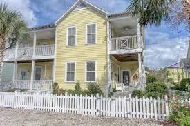carolina beach homes for sale u0026 carolina beach nc real estate at