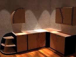 Kitchenette Cabinets Modern Kitchenette Cabinets Kitchen