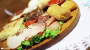 cuisine serbe zavicaj au pays natal restaurant in