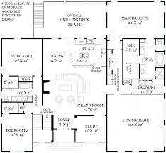 house plans home plans floor plans open floor plan house plans open floor plan house plans 2 story open