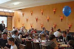 easter brunch buffet dallas events dallas ft