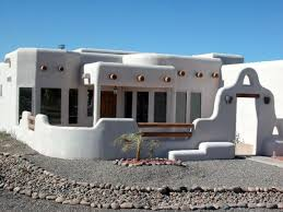 santa fe house plan active adult house plans southwestern new mexico 55 plus active adult communities and homes
